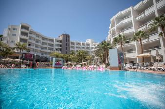 Servatur Don Miguel - Adults Only, Gran Canaria