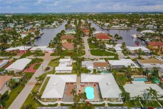 +Dolphin Isles Resort, Ft Lauderdale