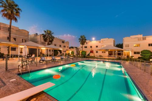Hotels & Airbnb Vacation Rentals Near Riyadh Zoo, Saudi