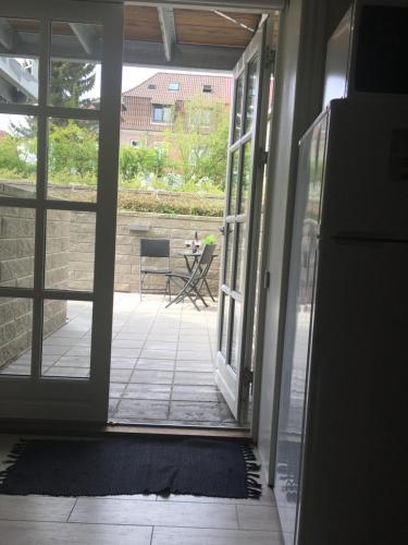 Casa Aurora, 9000 Aalborg