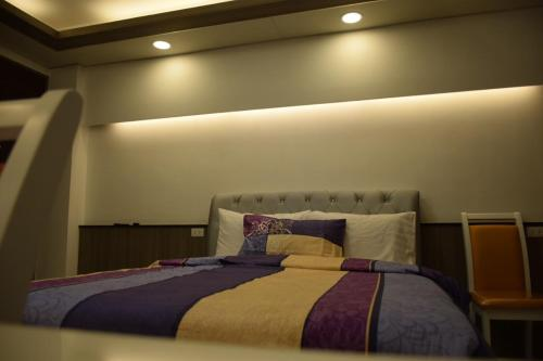 Family Suite Room Pratunam photo 3