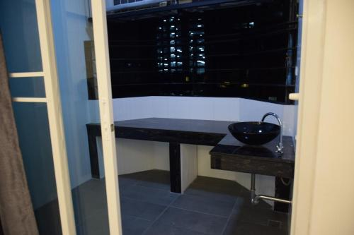 Family Suite Room Pratunam photo 7