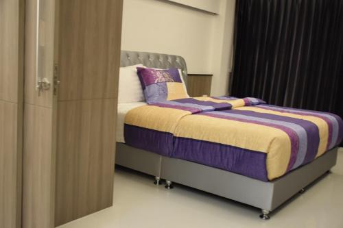 Family Suite Room Pratunam photo 12