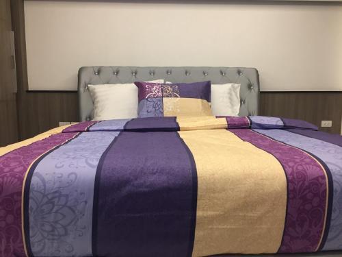 Family Suite Room Pratunam photo 27