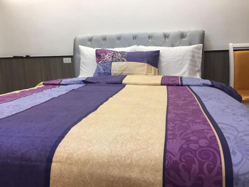 Family Suite Room Pratunam photo 28