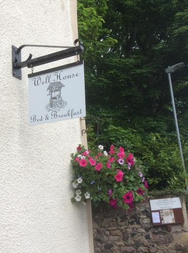 Well House Belford