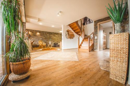 Downtown Suite Alpi - Apartment - Garmisch-Partenkirchen