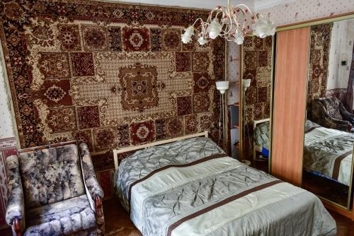 Mini Hotel Dojdliviy Piter