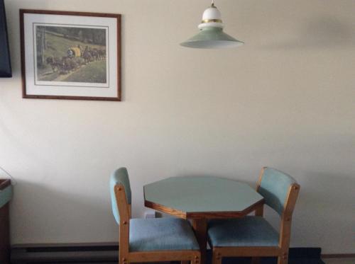 The Ranchland Inn Kamloops - image 10