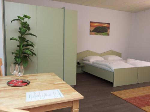 Фото отеля Winrooms Seminar Hotel & Apartments
