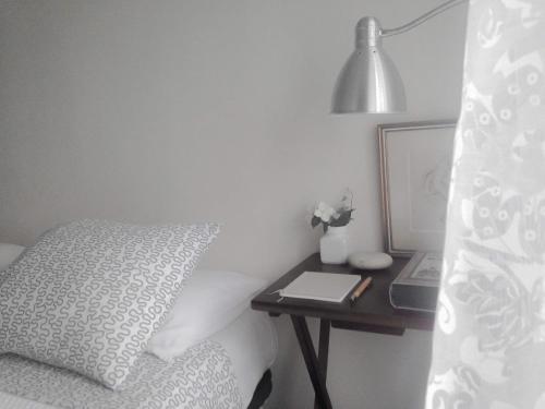 Bed & Breakfast Ilab phòng hình ảnh