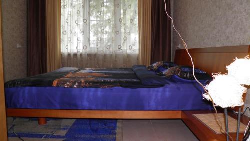 Apartments on Bykhovskaya