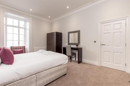 Destiny Scotland - Chisholm Hunter Suites photo 2