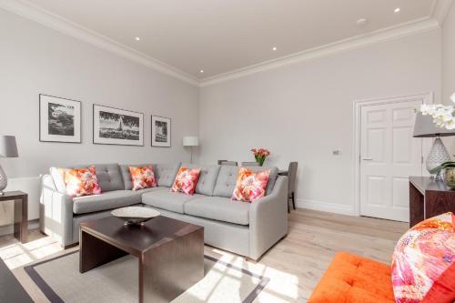 Destiny Scotland - Chisholm Hunter Suites photo 7