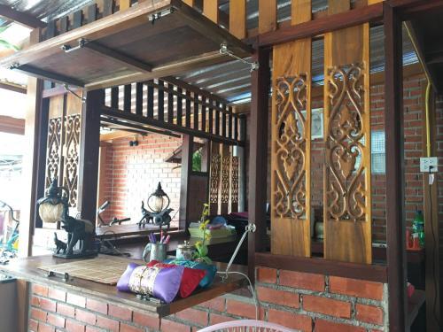 Baan Khun ya Ayutthaya photo 19