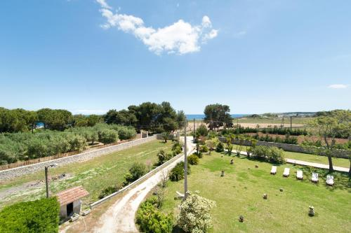 Hotel Appartamento con terrazze (Otranto) - Volagratis