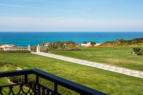 Photo - Praia D'El Rey Marriott Golf & Beach Resort