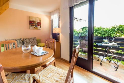 Apartments Jaka - Dolenjske Toplice