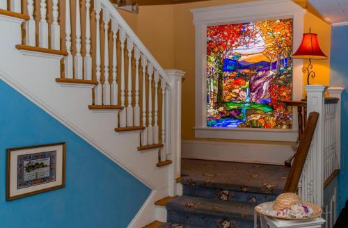 Avon Manor Inn - Avon by the Sea, NJ 07717