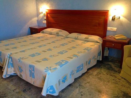 Photo - Hotel Bartos