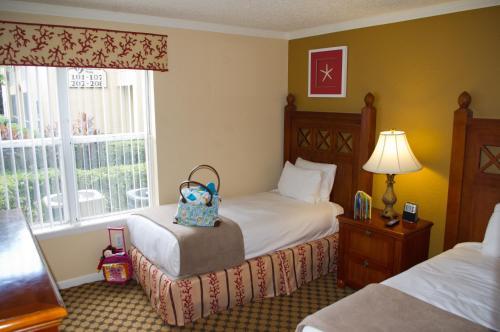 Westgate Blue Tree Resort - Orlando, FL 32836