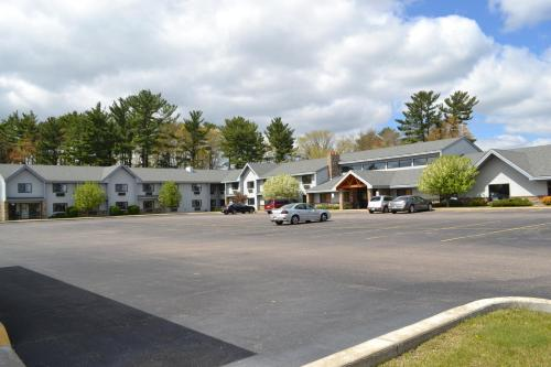 Hotels Airbnb Vacation Rentals In Wisconsin Rapids Trip101 The wisconsin rapids area is home to some of the largest cranberry marshes in the country. hotels airbnb vacation rentals in wisconsin rapids trip101