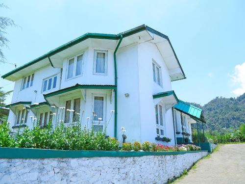 Whiteford Holiday Bungalow