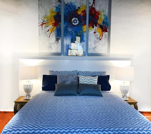 Privilege Menorca Apartment Hovedfoto