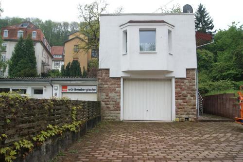 Feldmann Haus