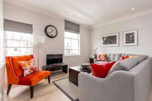 Destiny Scotland - Chisholm Hunter Suites photo 20