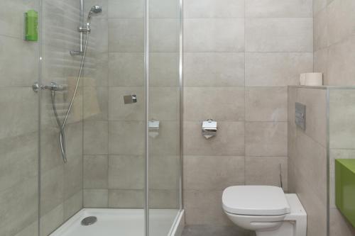 A Hotel Com Don Bosco Haus Hotel Wien Osterreich Online