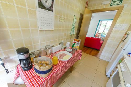 Photo - Xarma Hostel