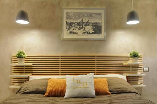 . Saint Peter Luxury Top Floor