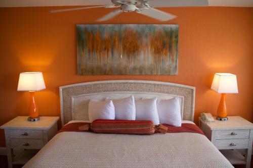 Magic Tree Resort - Kissimmee, FL 34747