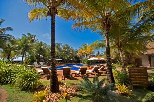 Foto de Bupitanga Hotel