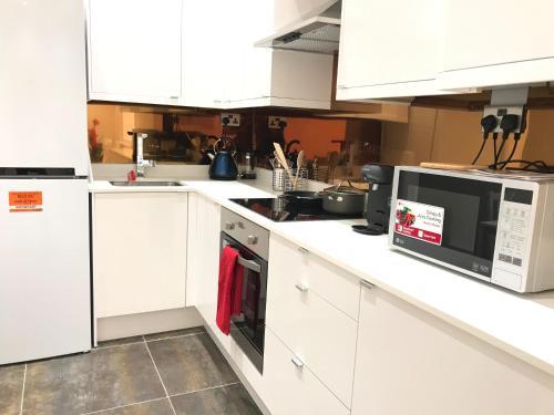 Harrow Apartments - image 12
