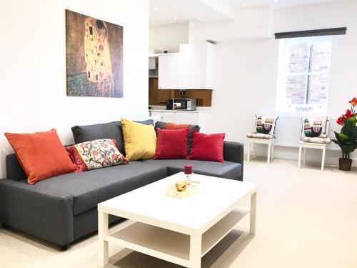 Harrow Apartments - image 15