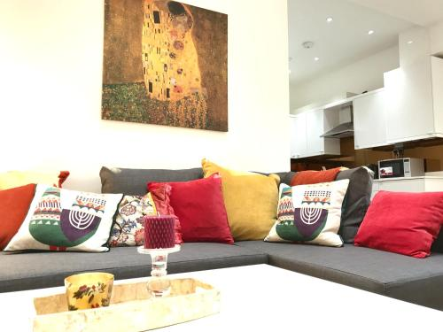 Harrow Apartments - image 14