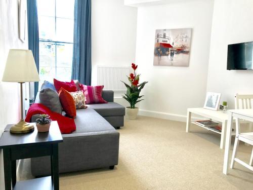 Harrow Apartments - image 7