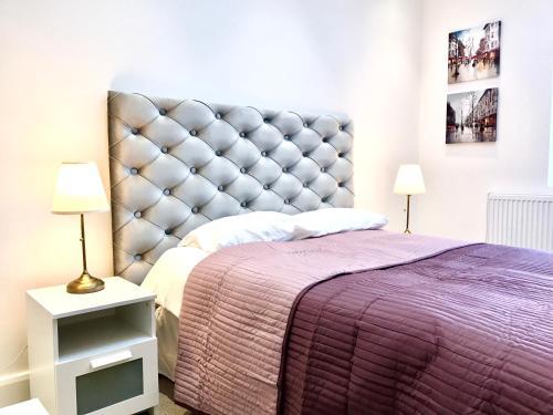 Harrow Apartments - image 16
