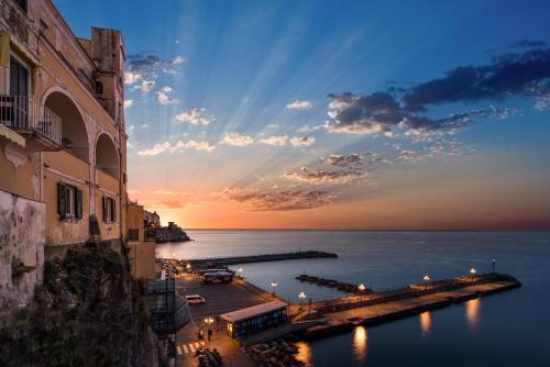 Vista d' Amalfi, 84011 Amalfi