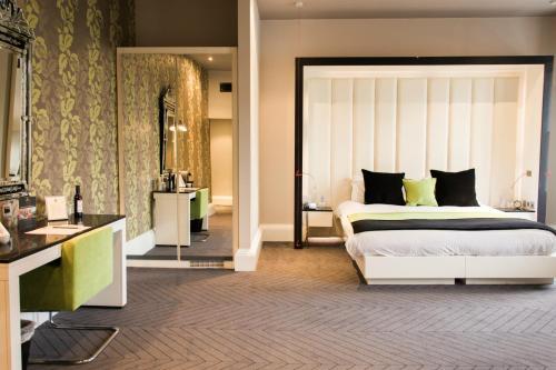 The Rutland Hotel photo 24