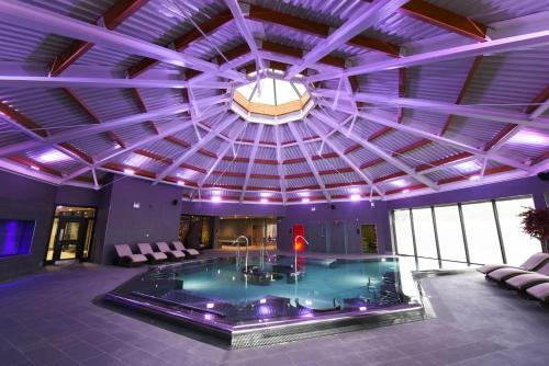 Ramside Hall Hotel, Golf & Spa picture 1 of 50