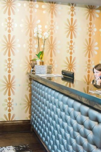 The Rutland Hotel photo 38