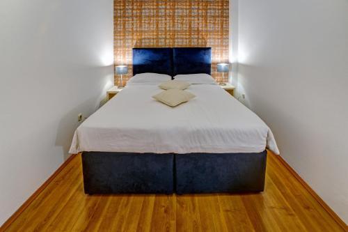 Hotel Skradinski Buk Апартаменты с 1 спальней - Дополнительное здание