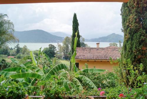Villas Paraiso 룸 사진
