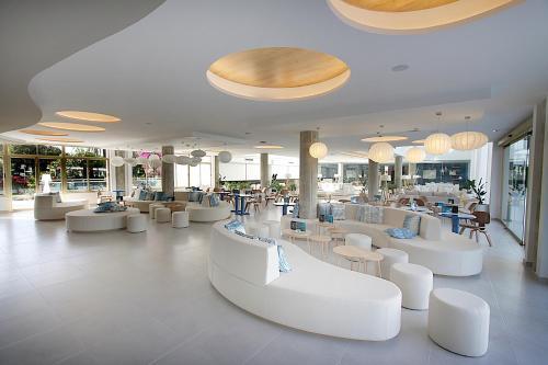 hotel rei del mediterrani mallorca