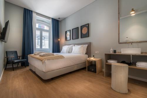 Hotel Esqina Urban Lodge