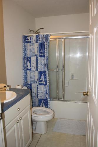 Golf Course Resort Luxury Villa - Inverness, FL 34453