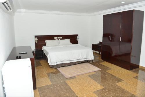 Hotel Novela Star